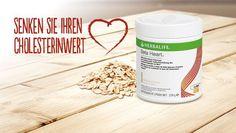 NEUES PRODUKT! SENKEN SIE IHREN CHOLESTERINWERT! Beta Heart® Beta Heart® ist ein nährstoffreiches Pulver mit Vanillegeschmack, das als Hauptbestandteil OatWell™ Hafer-Beta-Glucan enthält. Hafer-Beta-Glucan verringert nachweislich den C…