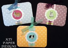 Free printable easter egg hunt gift card holder fun easter kts paper designs fold open easter gift card holders negle Choice Image