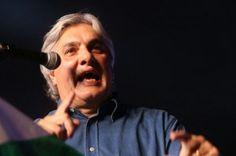 JORNAL CORREIO MS: Na frente de Lula e de 2 mil, Delcídio promete gov...