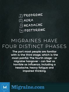116 Best Migraine Images In 2019 Chronic Migraines Chronic Pain