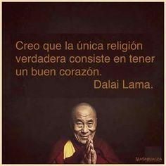 Unica religión verdadera