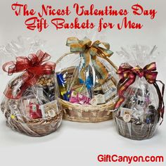 50 Best Valentines Day Gift Ideas Images Valentine Day Gifts