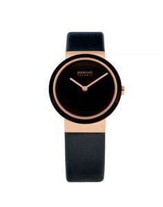 Bering Ceramic - Watches - Womens #style #watch