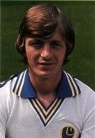 Allan Clarke The Damned United, Leeds United Fc, Soccer, The Unit, Memories, Retro, Classic, Memoirs, Derby