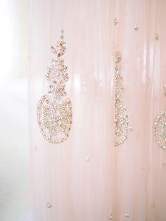 Wedding Dress: Lauren…