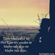 💓 heart touching song still closed to everyone . Link on bio . Sad Quotes, Qoutes, Broken Heart Quotes, Heartbroken Quotes, Songs, Link, Movie Posters, Quotations, Quotes