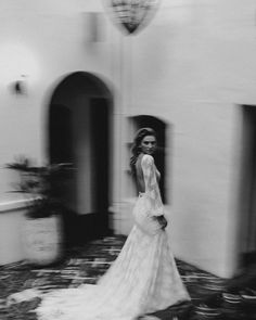 Composed of ephemeral, evocative moments framed with an innate instinct – we're swept up in the dreamy frames of Sydney based photographer, LUCIE Weddings. Wedding Dress, Wedding Attire, Wedding Bells, Dream Wedding, Wedding Day, Wedding Reception, Wedding Photography Inspiration, Wedding Inspiration, Wedding Styles