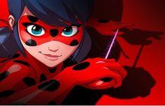Girls Characters, Cartoon Characters, Jeremy Zag, Meraculous Ladybug, Super Cat, Miraculous Ladybug Fan Art, Cartoon Shows, Magical Girl, Cute Drawings