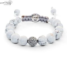 SOMMERSNOW - fii la moda vara asta Bangles, Beaded Bracelets, Necklaces, Handbag Accessories, Copenhagen, Unity, Inspiration, Jewelry, Inspire