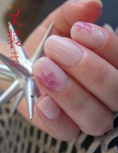 nail salon 爪装 ~sou-sou~ (入間・狭山・日高・飯能 自宅ネイルサロン) -38ページ目