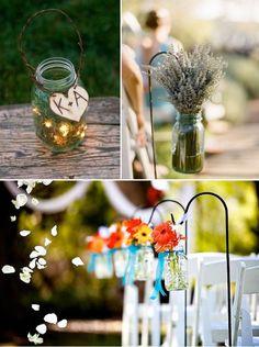 Wedding favors http://www.marketplaceweddings.com/blog/wedding-favors-and-centerpieces/