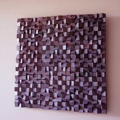 | Buren Bij Kunstenaars Ygor ceramics