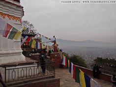 Kathmandu - Nepal