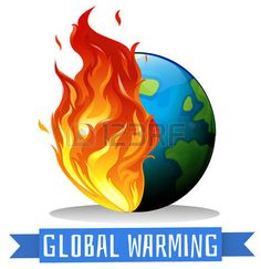 The 24 Best Global Warming Images On Pinterest Global Warming