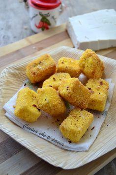 tofu fritto ricetta (30)