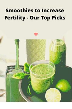 #fertility #lifestyle #wellness #holistichealth #wellbeing #smoothie #fertilitysmoothie #nutrition Healthy Meals For Kids, Easy Healthy Recipes, Kids Meals, Healthy Snacks, Fertility Help, Fertility Foods, Healthy Smoothies, Smoothie Recipes, Conception Tips