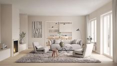 Modern Living Room Designs – What Makes Them Special? Home Living Room, Room Design, Interior, New Living Room, Apartment Decor, Interior Design, Living Room Design Modern, Home And Living, Living Room Designs