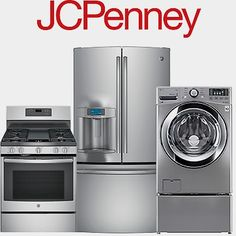 Columbus Day Sale w/ Up to 40% Off #Major Appliance Deals  https://couponash.com/deal/columbus-day-sale-w-up-to-40-off-major-appliance-deals/168977