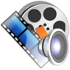 SMPlayer 17 intends to be a complete front-end for MPlayer, from basic features like playing videos, DVDs, VCDs and Internet streams to more advanced features like support for MPlayer filters and more.