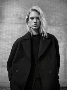 COS_CAM_AW14_WINTER_WOMENS (4)_lowres