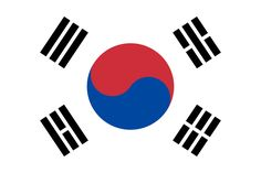 Country File: South Korea