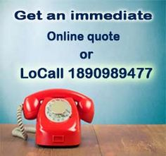online cheaper life insurance and mortgage protection insurance quotes - Online Life Insurance Quote Ireland