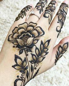 Image result for henna designs