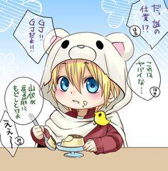 Touken Ranbu Characters, Anime Child, Manga Drawing, Fairy Tail, Chibi, Pikachu, Geek Stuff, Kawaii, Sword
