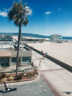 Good Stuff HB with PV peninsula Cowgirl Photo, San Fernando Valley, Hermosa Beach, Southern California, Manhattan, Sidewalk, Draw, Memories, History