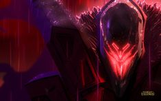 Proyecto Jhin