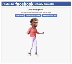 Think you know your Facebook security? Play this game and put yourself to the test (Digital Trends)