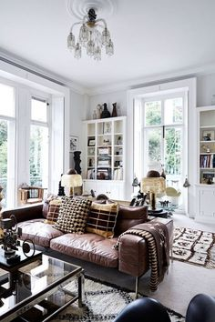 Top 10 Interior Design Living Room Bay Window Top 10 Interior Design Living  Room Bay Window | Home Special Home There Are No Other Words To Descriu2026 Part 51