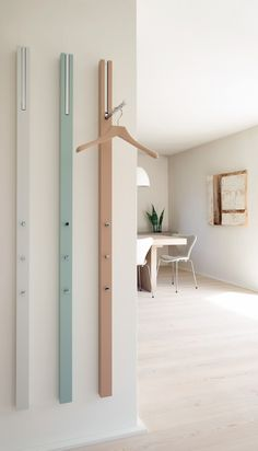 Line, the elegant storage piece designed by North Carolina's Davis Furniture—and no design enthusiast would argue the selection. An impossib...