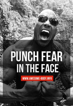 Picture Quotes - - Dwayne Johnson motivation | bodybuilding quotes - Bodybuilding News & Tips - Health & Nutrition - Motivation - Wallpapers - Pictures