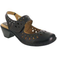 Sanita Women's Signature Sadie Sandals