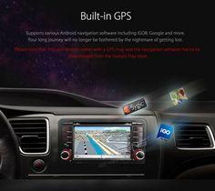 Navegador-Gps-Xtrons-PF73AA3A-Audi