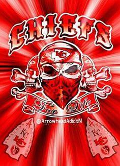 Kansas City Chiefs Qb, Kansas City Missouri, Chiefs Wallpaper, Camo Wallpaper, Kc Cheifs, Cherokee Tribe, Hottest Nfl Cheerleaders, Football Girls, Football Team