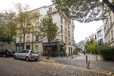 Exclusive and rare apartment - Flats for Rent in Paris