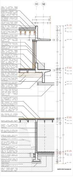 Galería de Casa Maza / CHK arquitectura - 42