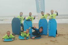 Surfchicks!