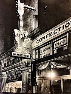392 best historic canton ohio photos images in 2019 canton ohio rh pinterest com