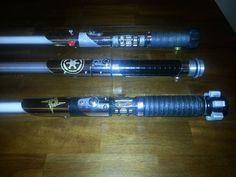 http://www.kickstarter.com/projects/1023202441/hhcls-se-lightsaber-the-ultimate-custom-lightsaber