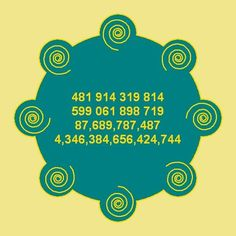 481 914 319 814 Thymus - When we feel terrorized, deep fear, dread, horror, Thymus may be affected. From Grigori Grabovoi 599 061 898 719 Intention This number helps align your energy with your intentions-Grigori Grabovoi 87,689,787,487 Psoas Muscle-Emotional Trauma Eliminate Tightness of the psoas can result in lower back pain by compressing the lumbar discs Very important to RELEASE trauma from childhood or any other stage of life. Lloyd Mear. 4,346,384,656,424,744 Correct spin on cells L…
