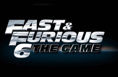 Fast and Furious 6 The Game Hack – Cheats Tool 2013 by HMG