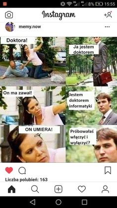 Wtf Funny, Hilarious, Dankest Memes, Jokes, Polish Memes, Im Depressed, Haha, Fiction, Facts
