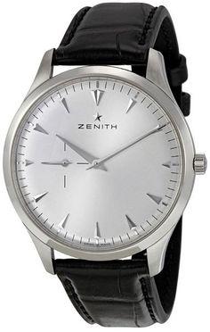 a24fb52dc251 Las 32 mejores imágenes de Relojes Zenith Invicta etc