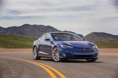 Tesla Model S : la berline électrique devient plus chère Tesla Model S, Tesla S, Tesla Motors, Bmw I3, Cool Sports Cars, Auto News, Car In The World, Performance Cars, Fuel Economy