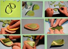 How it's made | Flickr - Photo Sharing!