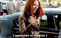 *Approves in Finnish* Memes Marvel, Marvel Women, Avengers Memes, Marvel Actors, Marvel Funny, Marvel Characters, Marvel Avengers, Fictional Characters, The Avengers