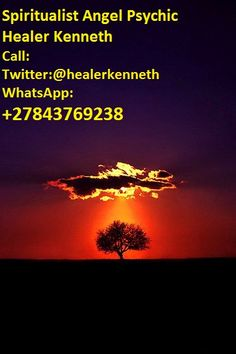 Ask Tarot Love Reading, Call, WhatsApp: Psychic Text, Psychic Circle, Free Psychic, Spiritual Love, Spiritual Healer, Spiritual Connection, Spirituality, Know Your Future, Medium Readings